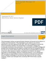 Lifecycle_Manager_and_Ugrade_Manager_for_BOBJ_4.pdf