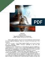 AZRAEL.pdf