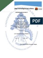Universidad Tecnológica de la Selva.pdf