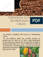 CACAO Power Point