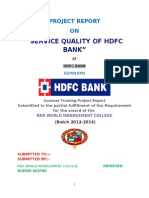 hdfc-130929223332-phpapp01.docx