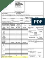 PHILFAST R-5_Fill.pdf