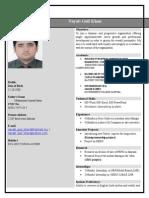 nayab khan cv (2)