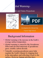 Essay about global warming issues Free Essays and Papers GLOBAL WARMING ESSAYS FOR STUDENTS