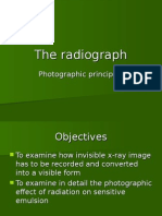 The Photographic Principles ppt