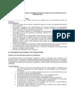 resumen_tecnicas_didacticas