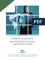Travelport_UAPI_A4