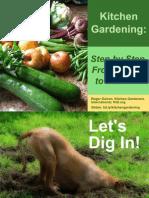 Kitchen gardening- A to Z.pdf