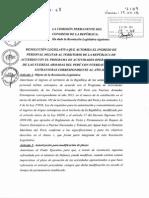 Resolución que autoriza ingreso de personal militar extranjero en Perú