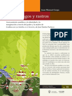 11_Rasgos_y_rastros