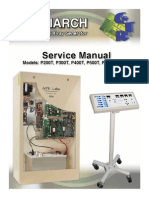 Patriarch Service Manual Web