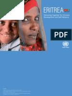 UN Eritrea Final