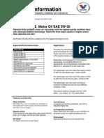 SynPower_FE-5W-30_038-10
