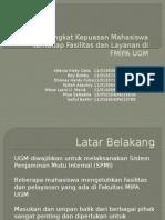 Statistika .pptx