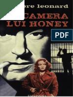 Elmore Leonard - În Camera Lui Honey [v.1.0]
