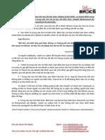 A1 - Ikhlaas Trong Việc Mưu Cầu Kiến Thức