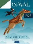 Programa Carnaval 2015