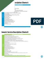 Generic Service description.pdf