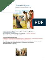 Fiche Bible 112 Ju00E9sus et le lu00E9preux2.pdf
