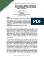 a.10312.pdf