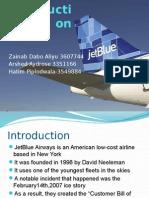 jetbluepresentation-121015072802-phpapp01