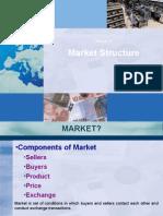 marketstructure.ppt