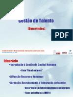 1236123162_acidentes_trabalho-conceitos_custos1.ppt