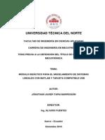 04 MEC 032 TESIS.pdf