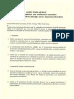 File Coalition1 11