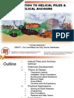 D.F.I. Helical Presentation 7.ppt