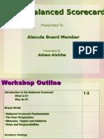 BSC-Presentation.ppt