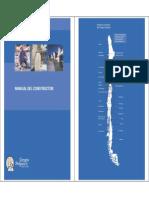 manual_del_constructor_a_2_paginas.pdf