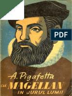 A. Pigafetta - Cu Magellan in jurul lumii(color).pdf