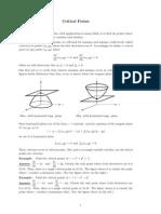 MIT18_02SC_notes_16