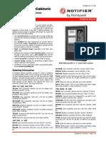DN_6857.pdf