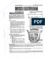 San Beda 2009 Criminal Law (Special Penal Laws).pdf