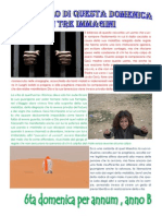 Vangelo_in_immagini_-_VI_domenica_per_annum_B.pdf