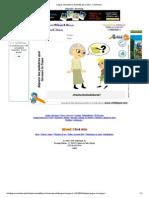 Juegos educativos y divertidos para niños _ ChildTopia.pdf