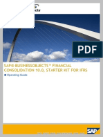 FC 10.0 Starter Kit for IFRS Operating Guide.pdf