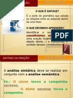 slide_-_sintaxe_da_oraaafo_-_peraodo_simples.ppt