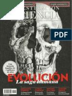 Revista Investigacion Y Ciencia Pdf