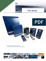 SeaCom System Manual Rev 0401