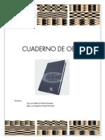 Cuarderno de Obra (1).pdf