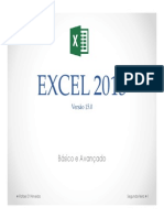 Excell Aula 01