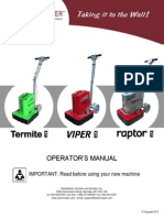 www.werkmaster.com_images_manuals_Manual-Termite-Viper-Raptor.pdf