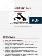 5-SWPEC-Neonatal-Skin.ppt