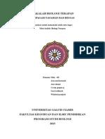 MAKALAH BIOLOGI TERAPAN.docx