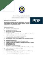 BIDANG TUGAS GURU PRASEKOLAH KPM.pdf