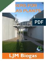 biogas-b-74899-r1-uk