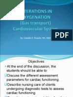 Cardio 1.ppt